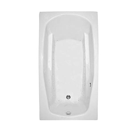 mansfield bathtubs wiring diagram mansfield air tub mansfield urinals