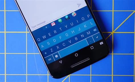 best keyboard for android 13 best downloadable keyboards for android page 7 cnet