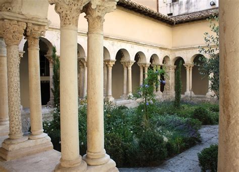 best things to do in aix en provence things to do in aix en provence cheriecity co uk
