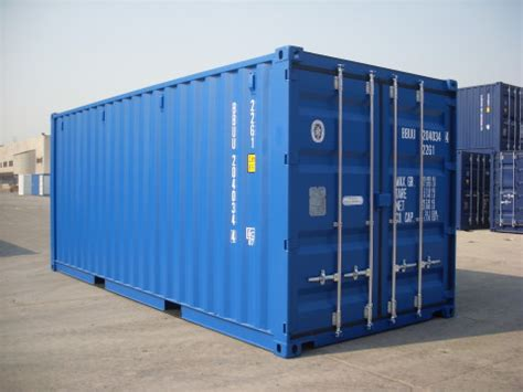 picture storage containers shipping container manufacturers storage cargo freight