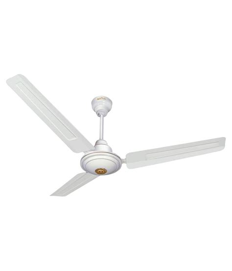ceiling fan lowest price activa 48 5 star apsra 1200 mm ceiling fan white price in