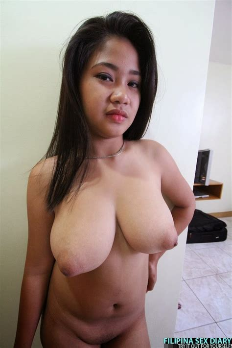 What S The Name Of This Asian Filipino Or Thai Porn Star