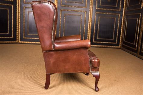 chesterfield armchairs for sale original english chesterfield armchair for sale at 1stdibs