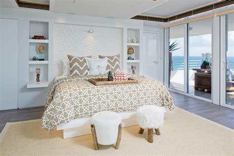 schlafzimmer nische dekoration ideen f 252 r nischenregale aequivalere