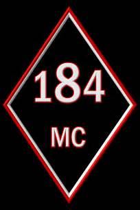 Red devils mc wilmington north carolina 5ways2win com