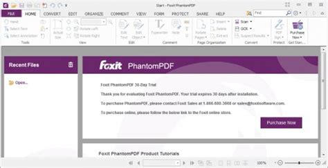 compress pdf foxit phantom foxit phantompdf standard 6 0 download activation exe
