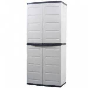 workforce 30 in wide resin utility cabinet 30 in w