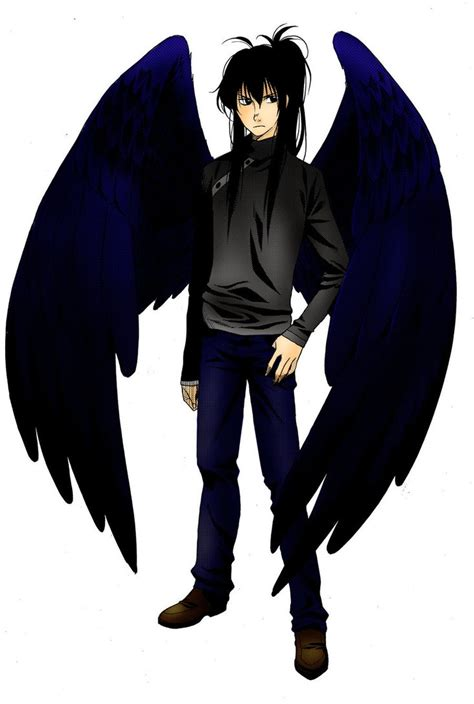 what of is fang fang maximum ride zerochan anime image board