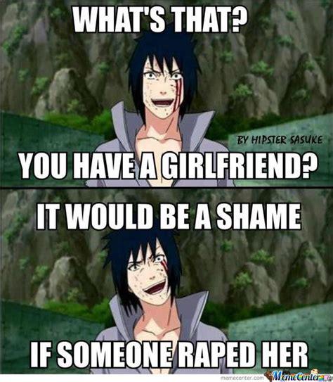 Shame Meme - image 502119 it would be a shame if something