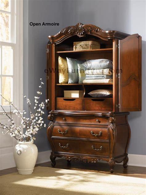 royal orleans sleigh bedroom set
