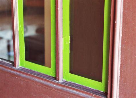 La Prepara L Imbianchino by Impresa Di Pulizie Consigli Imbianchino Per Tinteggiare Casa
