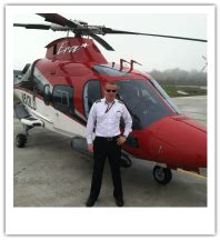 Cabinet Recrutement Dubai by Pilote Helicoptere Agence Recrutement Et Emploi Leader