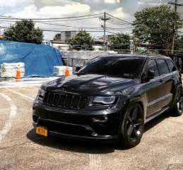Custom Srt8 Jeep 146 Best Images About Jeep N On 2014 Jeep