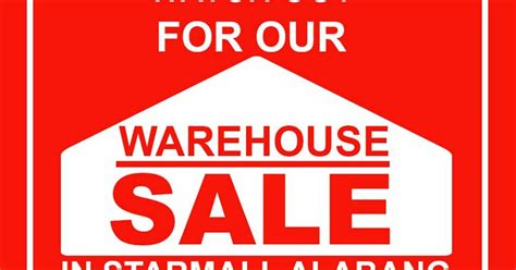 Safavieh Warehouse Sale Safavieh Warehouse Sale 2016 28 Images Milux Warehouse