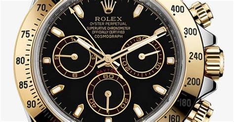 Rolex Rantai Silver Combi Rosegold rolex cosmograph daytona yellow rolesor combination of 904l steel and 18 ct yellow gold