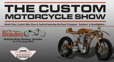 Motorcycle Dealers Halifax Uk by Roland Sands Apparel At The Custom Motorcycle Show News