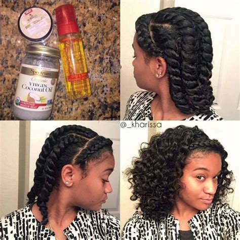 everyday hairstyles for transitioning hair 1000 images about hairstyles on pinterest hair loss