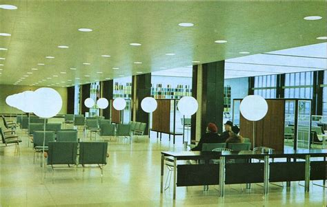 Waiting Intl 17 best images about airport waiting area furniture on