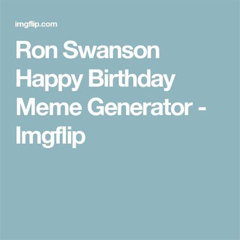 Meme Generator Birthday - the 25 best happy birthday meme generator ideas on