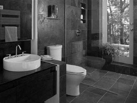 And Black Bathroom Ideas by Amazing Of Beautiful Amazing Decorating Eas For Bathrooms