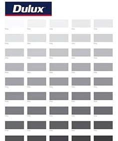 1000 ideas about dulux grey on dulux white dulux grey paint and dulux polished pebble
