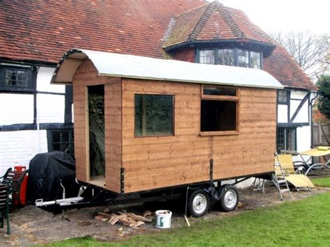 houses on wheels that will make your jaw drop tiny house on wheels houses on wheels that will make your