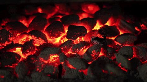 gif wallpaper for macbook fireplace loop slow motion fire 600fps upscaled to 1080p
