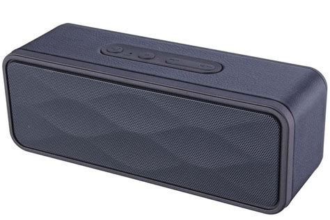 Speaker Bluetooth Portabel Stereo Bass Lc 209 732 best images about best portable bluetooth wireless speakers on portable
