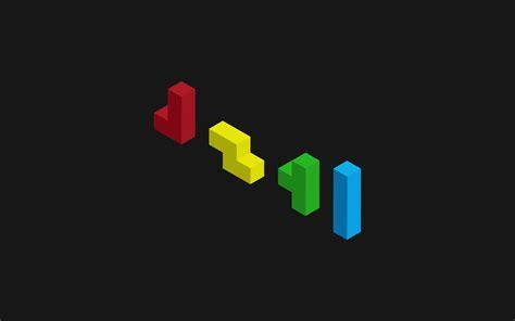 wallpaper design games minimal retro gaming wallpaper 43288 2560x1600 px
