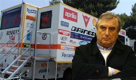 dottor costa clinica mobile quot senza eroi la clinica mobile non ha pi 249 bisogno di me