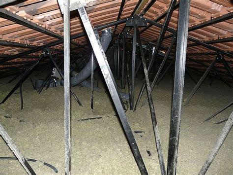 salle de bain comble 1493 2 chambres comble 224 valence tourcoing toulouse cout de