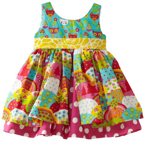 design foto baby where do i buy designer baby girl clothes children s online