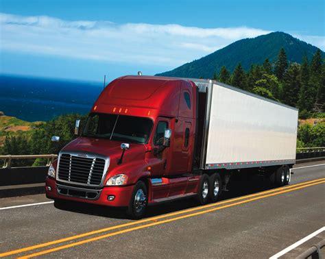 de truck automarket truck details