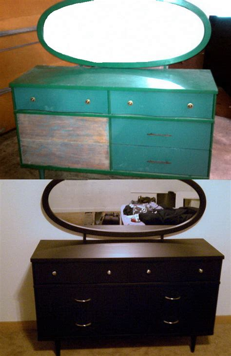 Reuse Dresser by Diy Project Ideas Inspiration Reuse Repurpose Recycle
