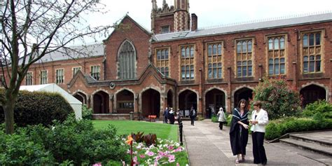 Mba Belfast by Cultural Intelligence And Study In Europe Great Study