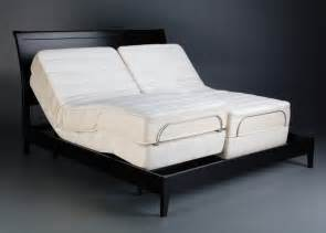 Sleep Number Bed Select Sleep Number Bed For Comfort Sleep