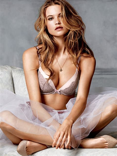 victorias secret model behati prinsloo has wardrobe behati prinsloo in victoria s secret lingerie photo shoot