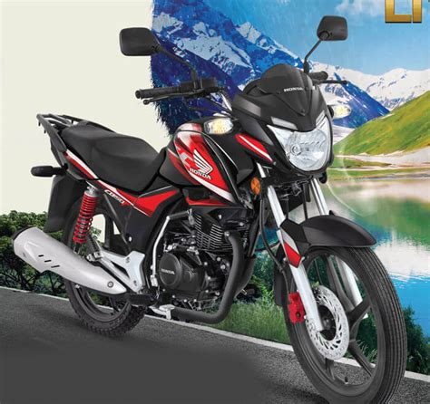 honda cd 70 motorcycle wiring diagram free