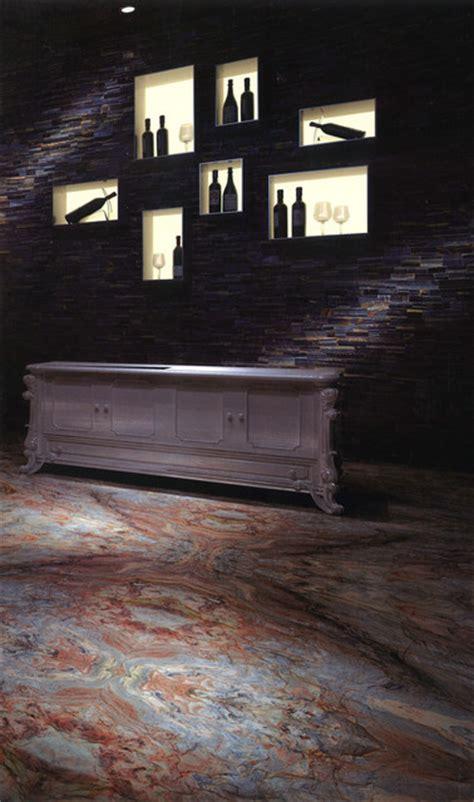 Granite Quartzite Marble Quartz Countertops   Contemporary