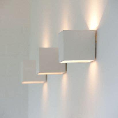 wandleuchte indirektes licht led 220 ber 1 000 ideen zu wandlen auf