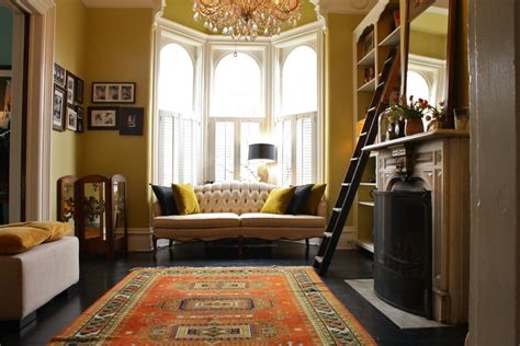 bay window treatments for bedroom bay window treatments with brown curtains windows