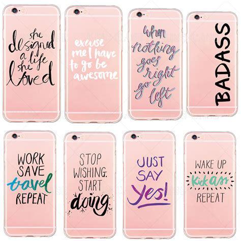design love fest iphone case mag fond for iphone x 8 unique portuguese words love life