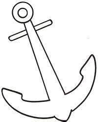 timones de barcos para colorear plantillas timon barco buscar con google dibujos para