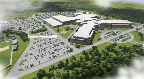 Home Design District West Hartford Conroe Isd Unveils Design Plans For New High The
