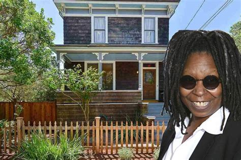 whoopi goldberg house whoopi goldberg s berkeley victorian sells for 2 025m curbed sf