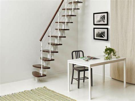 scale interne salvaspazio scale interne ad appartamenti foto e modelli di esempio