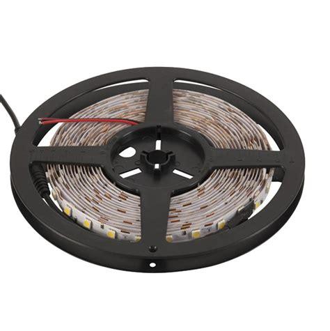 5m Warm White Flexible Adhesive Led Strip Lights Mr Adhesive Led Light