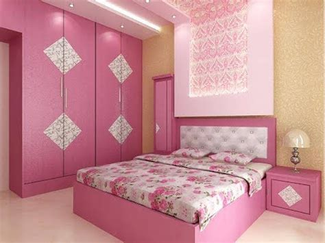 wardrobe designs  bedroomas royal decor youtube