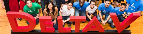 Mit Mba Info Session by Mit Delta V 2017 Info Session 2 The Martin Trust Center