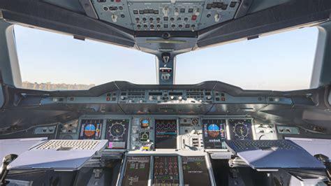 airbus a380 800 lufthansa magazin